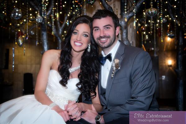 12/20/15 Guelde Wedding Proofs_AK