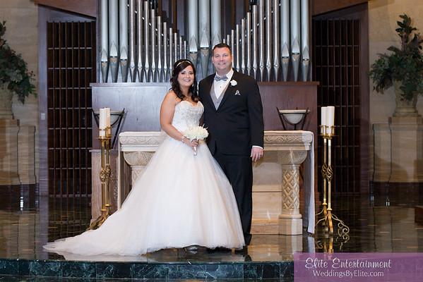 12/31/15 Reitter Wedding Proofs_SG