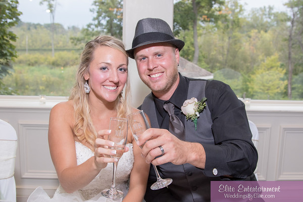 8/29/15 McHugh Wedding Proofs_RD
