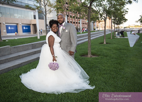 9/05/15 Powell Wedding Proofs_MA