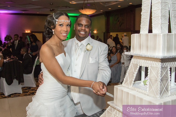 9/12/15 Jackson Wedding Proofs_RD