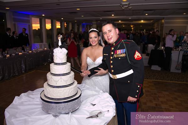 9/12/15 LaMothe Wedding Proofs_SG