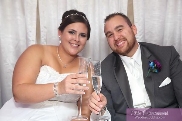 9/12/15 Methven Wedding Proofs