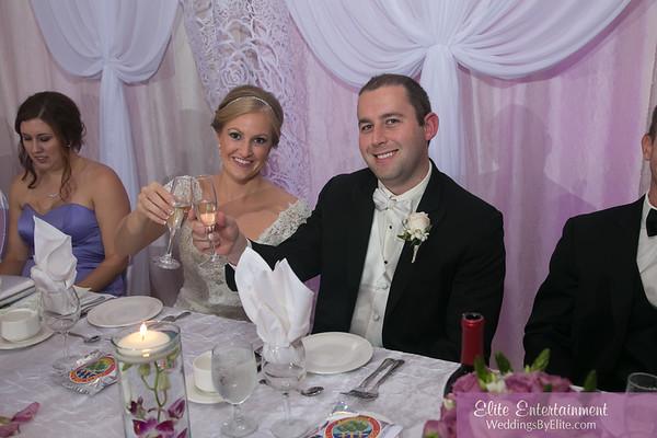 9/19/15 Reinis Wedding Proofs_SG