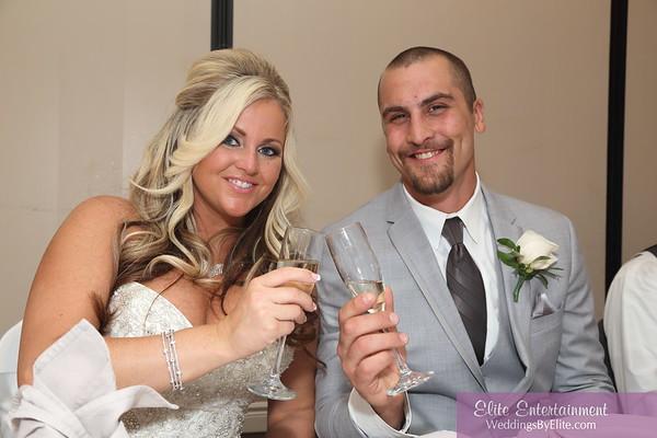 9/26/15 Meister Wedding Proofs_AK