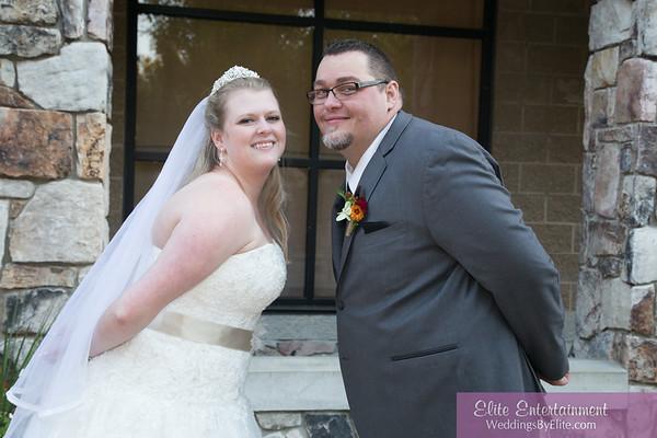 10/08/16 Bugosh Wedding Proofs_AK