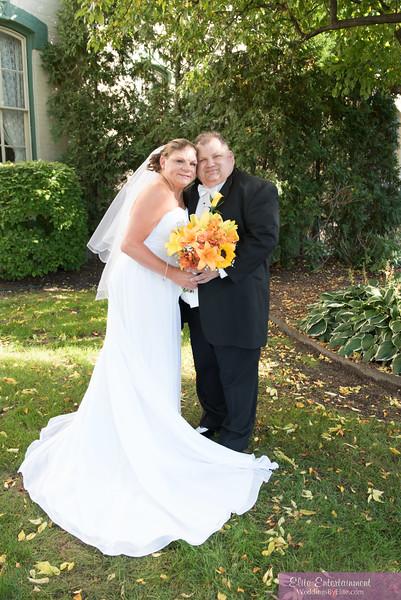 10/08/16 Fechser Wedding Proofs_MA