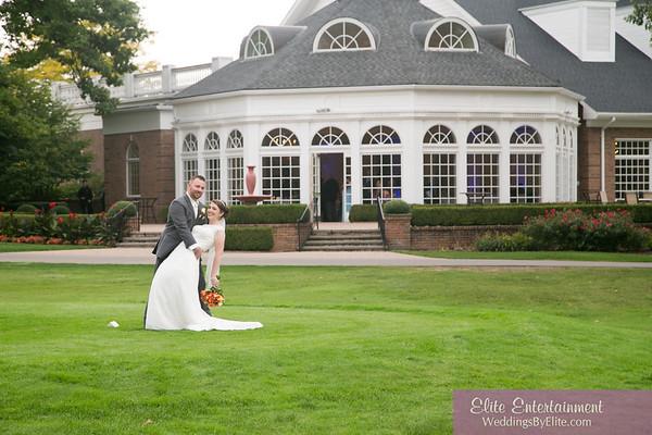 10/1/16 Johnson Wedding Proofs_SG