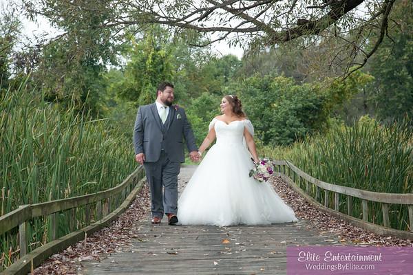 10/1/16 Judkins Wedding Proofs_JP