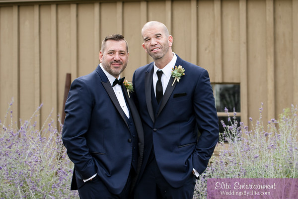 10/1/16 Lantzy-Scott Wedding Proofs_EW