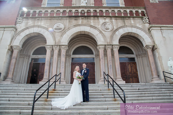 10/1/16 Skelton Wedding Proofs_AK