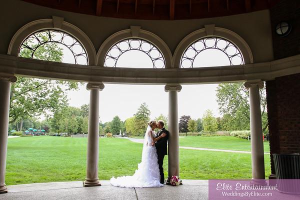 10/1/16 Vandro Wedding Proofs_JD