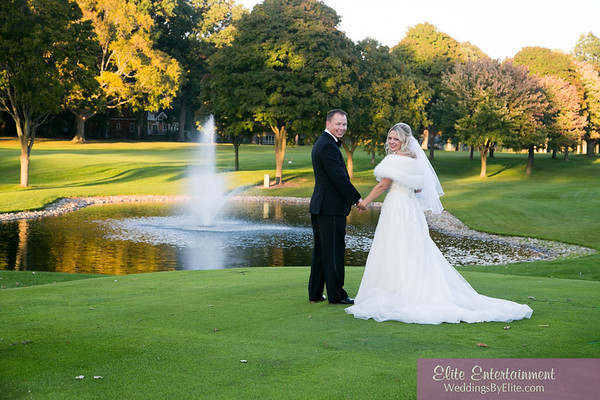 10/14/16 Allen Wedding Proofs_SG