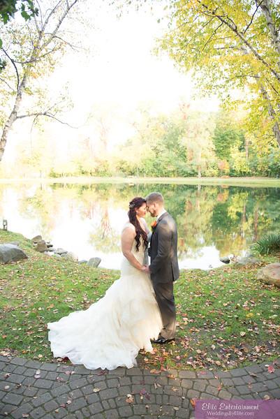 10/15/16 Baggett Wedding Proofs_DS