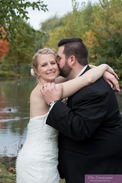 10/15/16 Coombs Wedding Proofs_MA