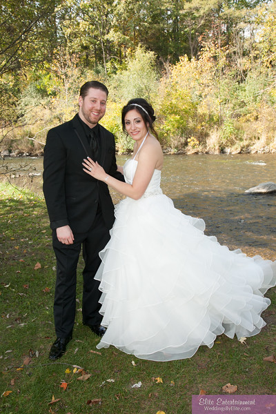 10/15/16 Kennedy Wedding Proofs_JP