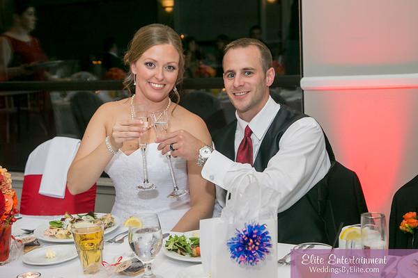 10/15/16 Weldon wedding Proofs_SG