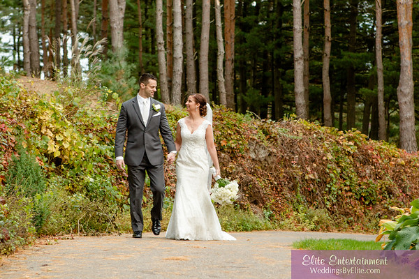 10/21/16 Davis Wedding Proofs_KS