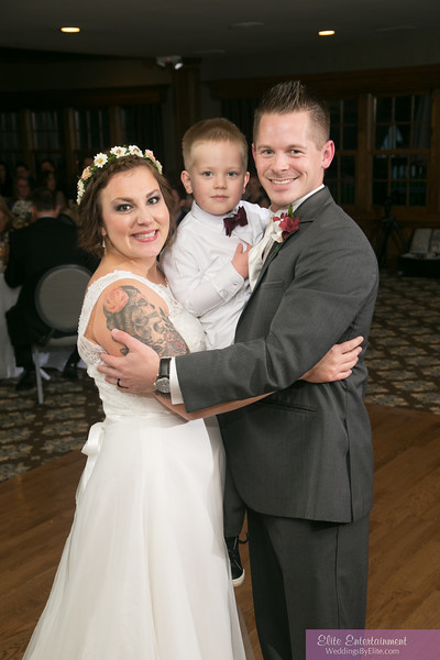 10/21/16 Drenikowski Wedding Proofs_SG