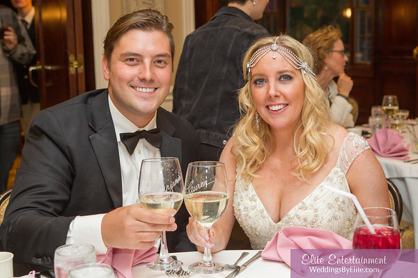 10/22/16 Cardelli Wedding Proofs_KS
