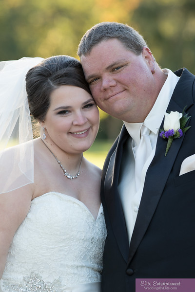 10/22/16 Paciorek Wedding Proofs_RD