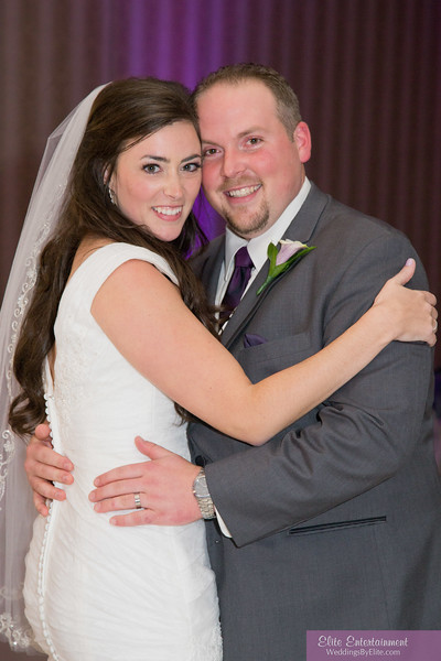 10/22/16 Ruppel Wedding Proofs_AK