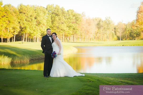 10/22/16 Seaman Wedding Proofs_SG