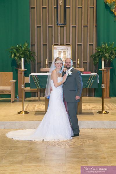 10/28/16 Dalida Wedding Proofs_SG