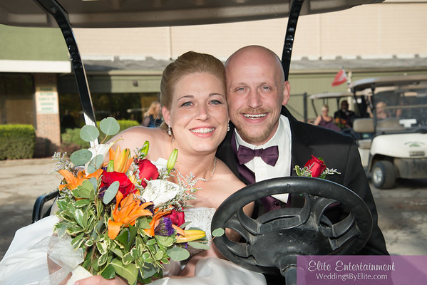 10/28/16 Johnston Wedding Proofs_FA