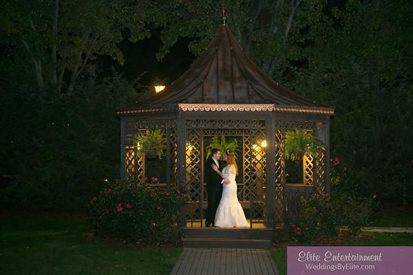 10/29/16 Bartlett Wedding Proofs_SG