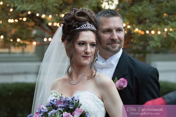 10/29/16 Lamkin Wedding Proofs_MA