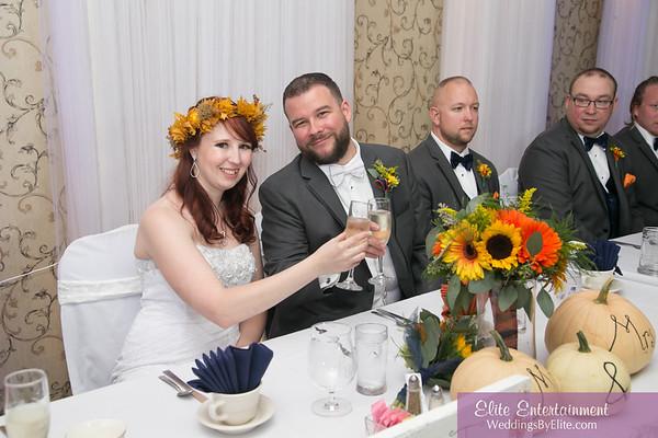 10/7/16 DeGrandchamp Wedding Proofs_SG