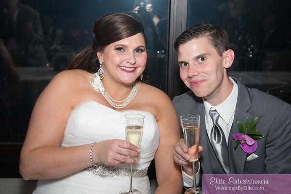 10/7/16 Swope Wedding Proofs_AK