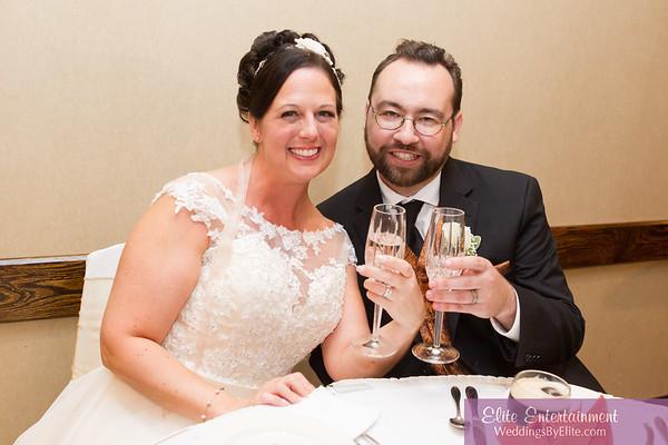 10/7/16 Zink Wedding Proofs_KS