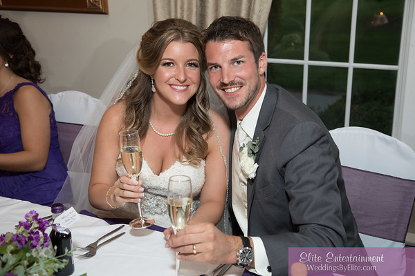 10/8/16 Bryan Wedding Proofs_RD