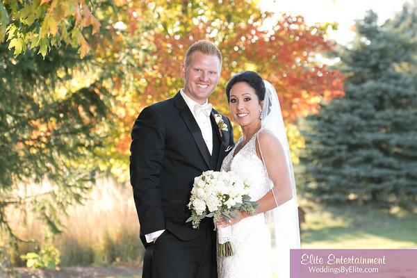 10/8/16 Bunch Wedding Proofs_EW