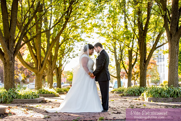 10/8/16 Leroy Wedding Proofs_DS