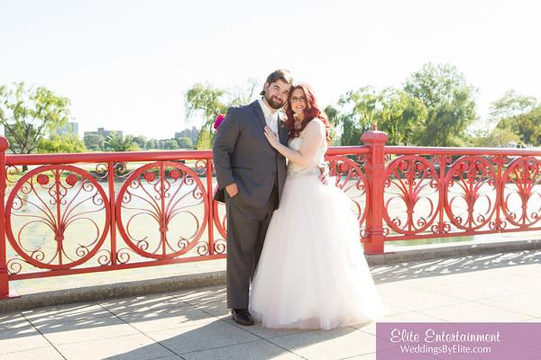 10/8/16 McCallum Wedding Proofs_KS