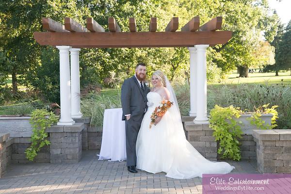 10/8/16 Murray Wedding Proofs_SG