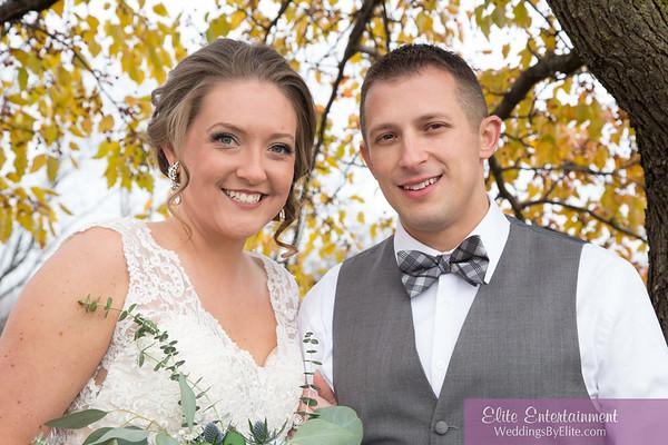 11/19/16 Angelucci Wedding Proofs_AK