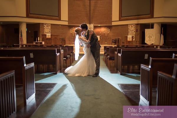11/19/16 Dau Wedding Proofs_MA
