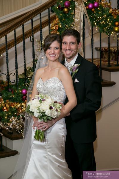 11/19/16 Zanchetta Wedding Proofs_SG