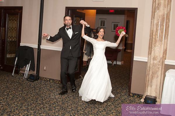 11/25/16 Kreusel Wedding Proofs_JP