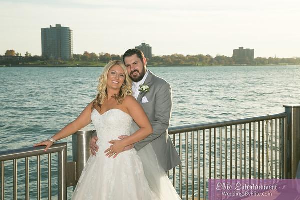 11/5/16 Kavanagh Wedding Proofs_SG