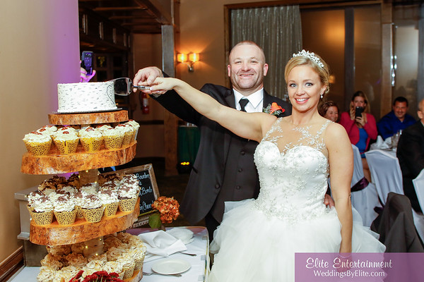 11/5/16 Nash Wedding Proofs_JD