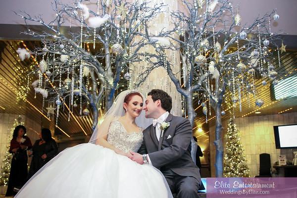 12/03/16 Santariga Wedding Proofs_JD