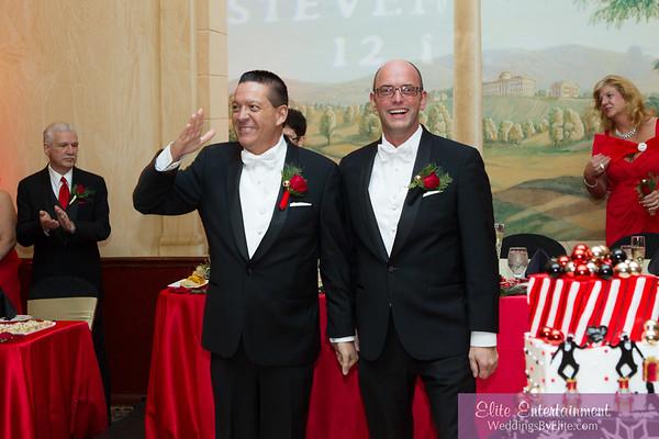 12/17/16 Jafano & Steplitus Wedding Proofs_KS