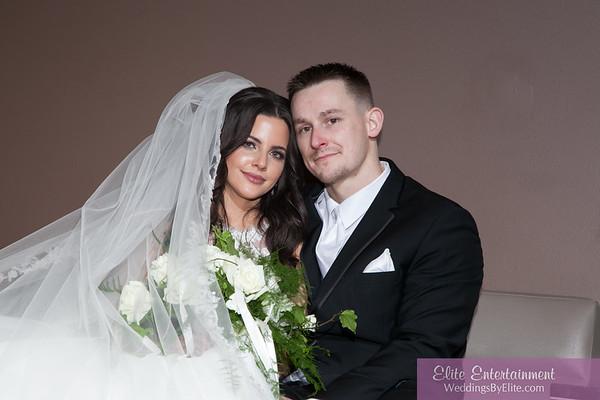 12/30/16 Edwards Wedding Proofs_EW
