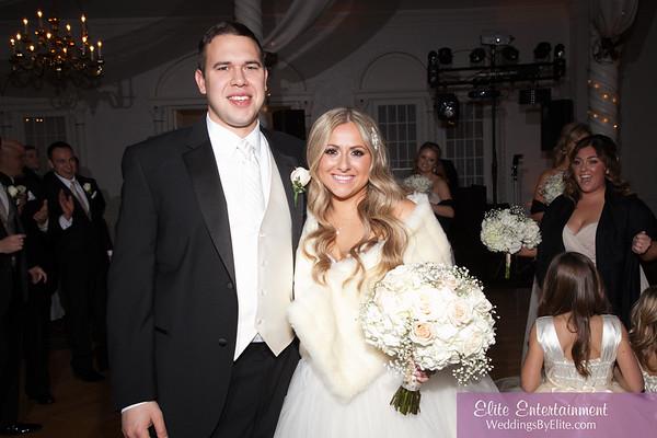 12/3/16 Pratt Wedding Proofs_EW
