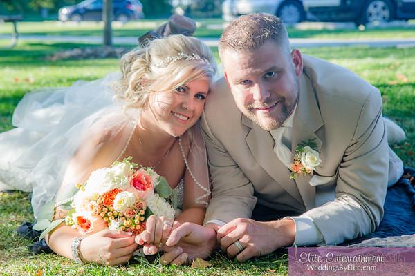 9/24/16 Hines Wedding Proofs_AK